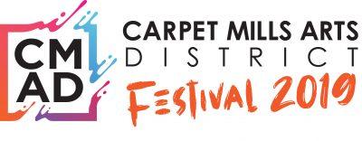 CMAD Festival