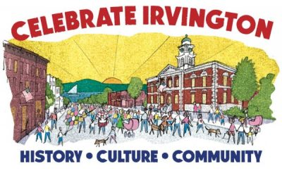 Celebrate Irvington