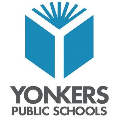 Yonkers Public Schools