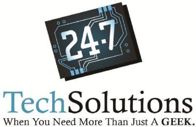 24-7 Tech Solutions
