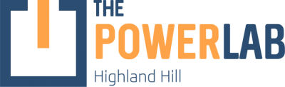 The PowerLab – Highland Hill