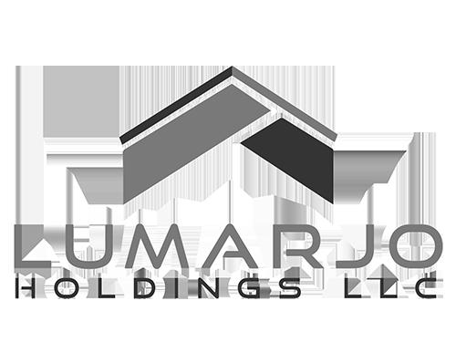 Lumarjo Holdings